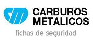 carburos_metalicos1