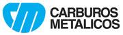 carburos_metalicos