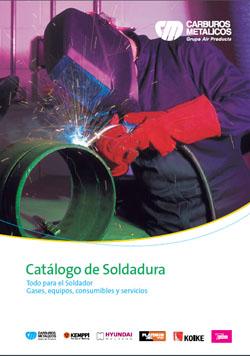 catalogo-soldadura