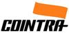 logo_cointra
